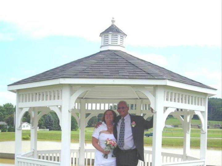 Tmx 1327103406096 JuanOra8 Gettysburg wedding officiant