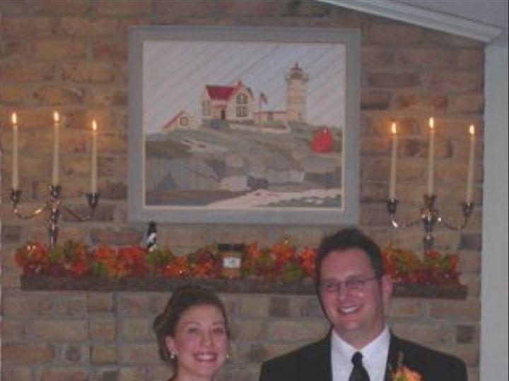 Tmx 1327103639221 OctHouseWeb Gettysburg wedding officiant