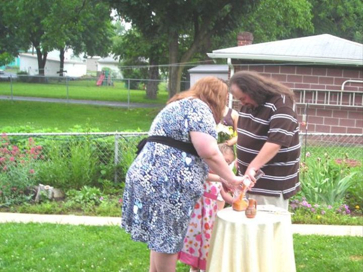 Tmx 1327159797560 ElopePACherokee Gettysburg wedding officiant