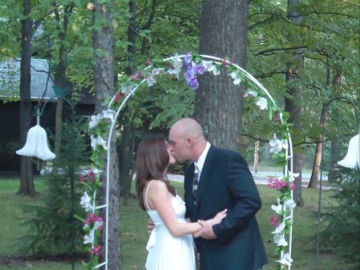 Tmx 1327164273075 Christine5B Gettysburg wedding officiant