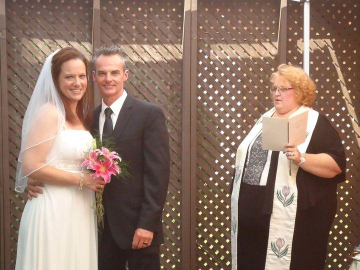 Tmx 1368130953877 Katie 1 Gettysburg wedding officiant
