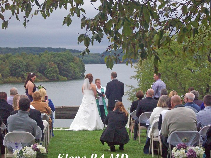 Tmx 1368135493959 A Terri Gettysburg wedding officiant