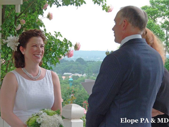 Tmx 1399566100209 Lori  Gettysburg wedding officiant