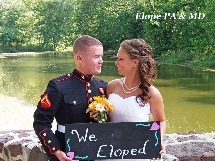 Tmx 1399567917904 Sign  Gettysburg wedding officiant