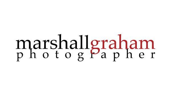 Marshall Graham Photography