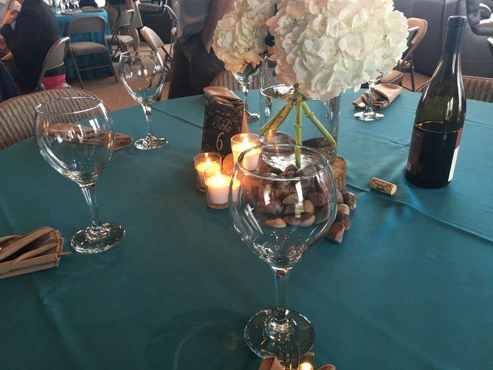 Tmx 1489100423107 Img1936 Oregon City, OR wedding ceremonymusic