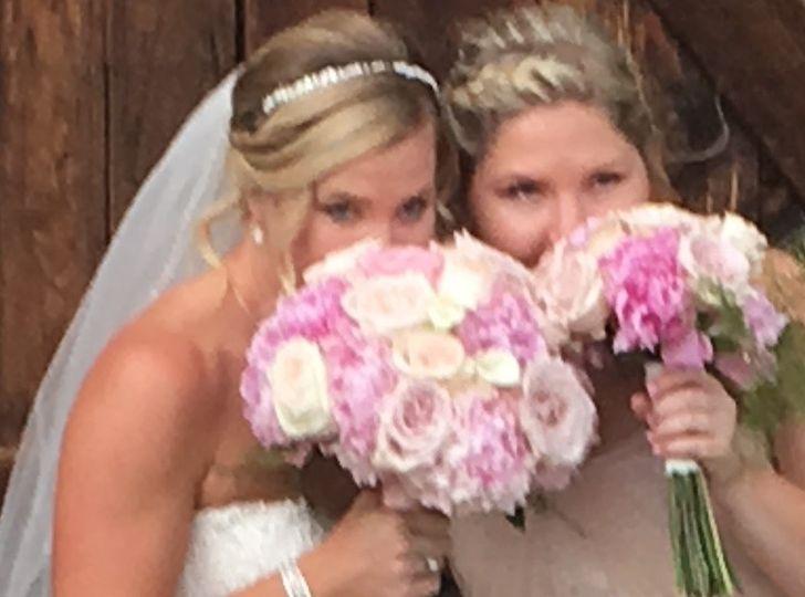 dj extreme wertman wedding 51 183985 1564103850