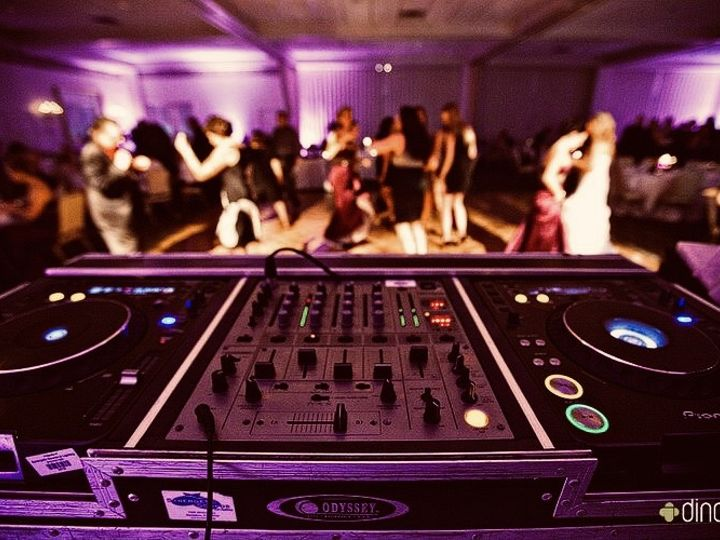Tmx Img 8294 51 1983985 159735308236827 Tulsa, OK wedding dj