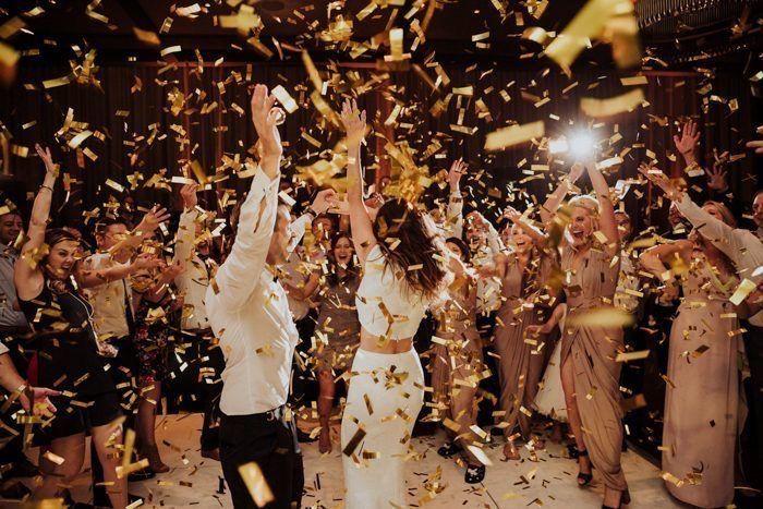 Tmx Img 8296 51 1983985 159735308271224 Tulsa, OK wedding dj