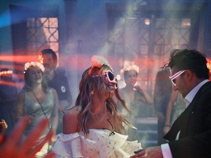 Tmx Img 8298 51 1983985 159735308438119 Tulsa, OK wedding dj