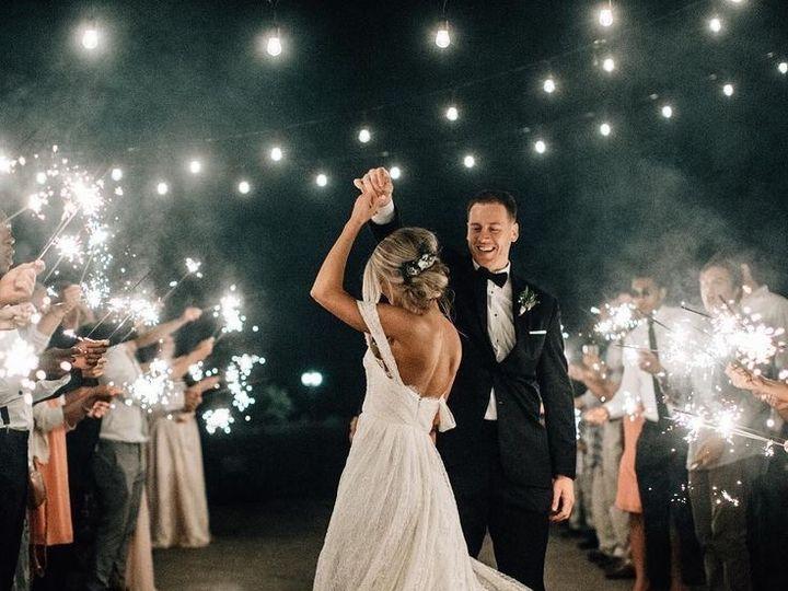 Tmx Img 8299 51 1983985 159735308368907 Tulsa, OK wedding dj