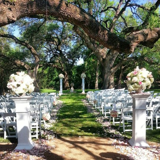 800x800 1486576382218 001 Weddinghollymichael 1431542547907 Outdoor Ceremony
