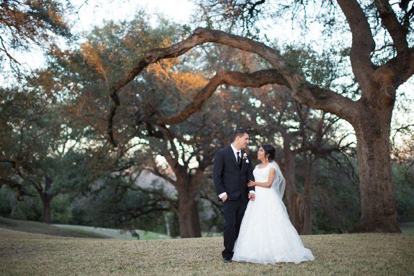 wedding previews 0018