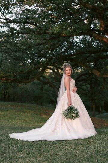 Bride | Vember Photo
