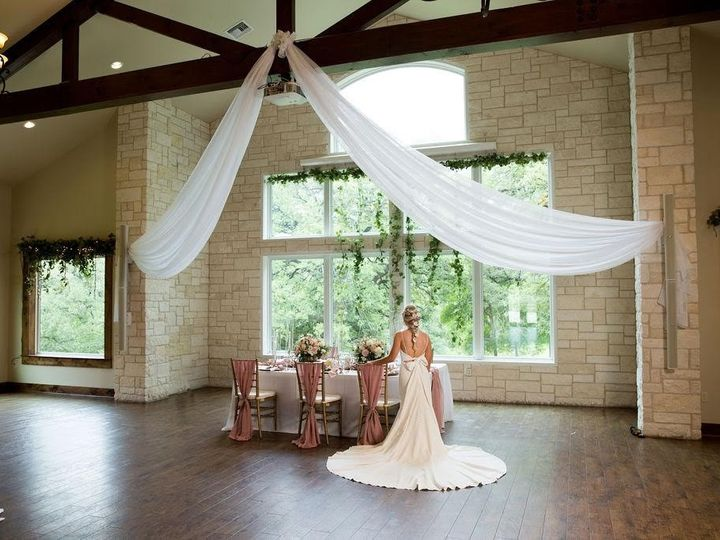 Tmx  M3a0402 51 404985 159415672828635 Belton, TX wedding venue