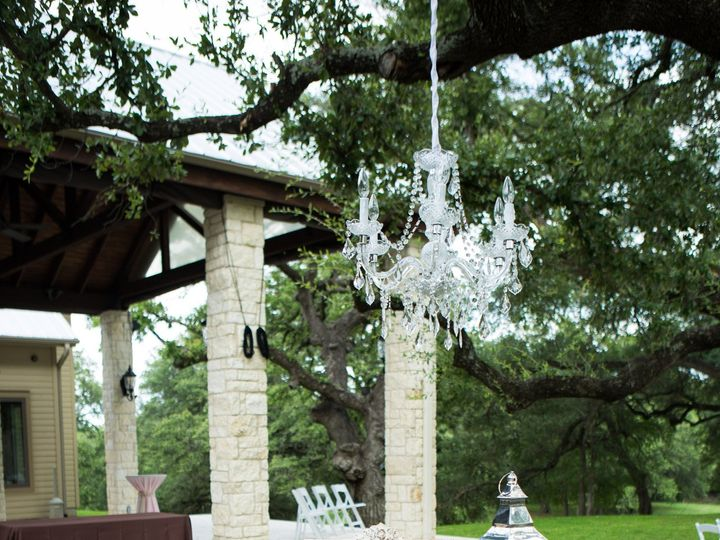 Tmx 1431545829526 Submission 0014 Belton, TX wedding venue