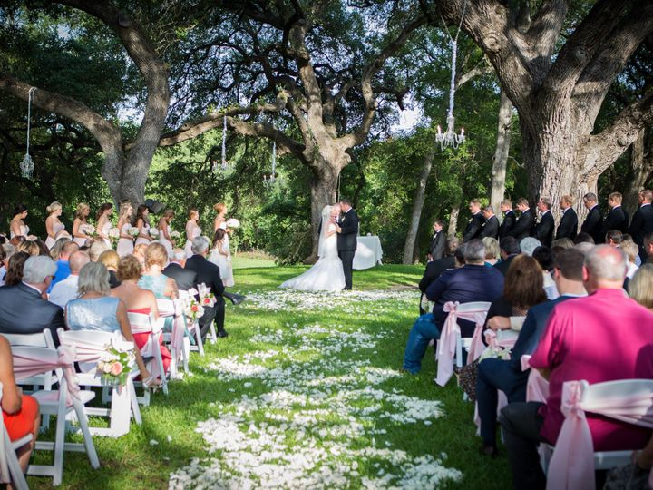 Tmx 1431545985870 Submission 0024 Belton, TX wedding venue