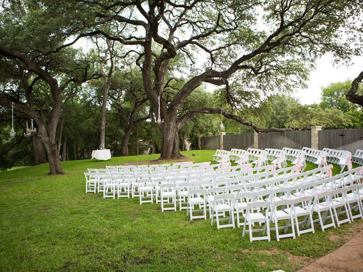 Tmx 1431546030720 Submission 0018 Belton, TX wedding venue