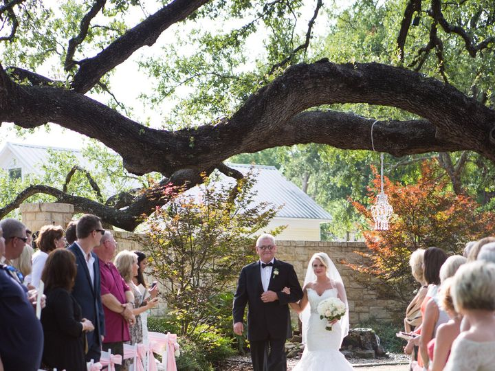 Tmx 1431546181851 Submission 0027 Belton, TX wedding venue