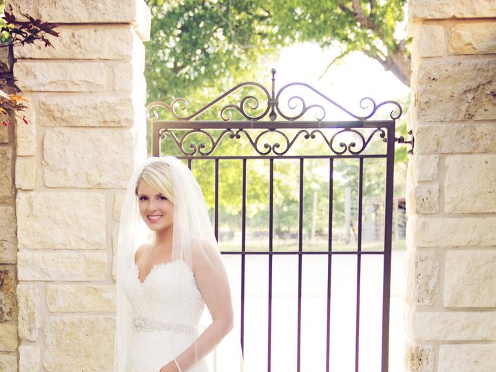 Tmx 1431617859803 Brittany Bridals 0004 Belton, TX wedding venue