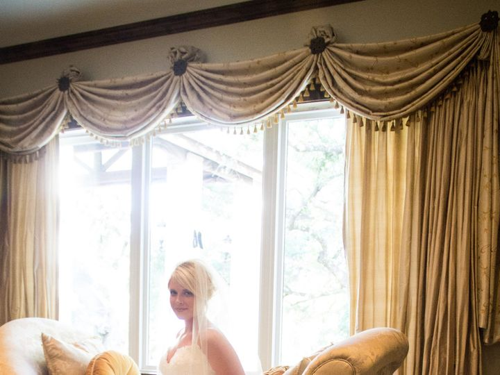 Tmx 1431617903525 Brittany Bridals 0053 Belton, TX wedding venue
