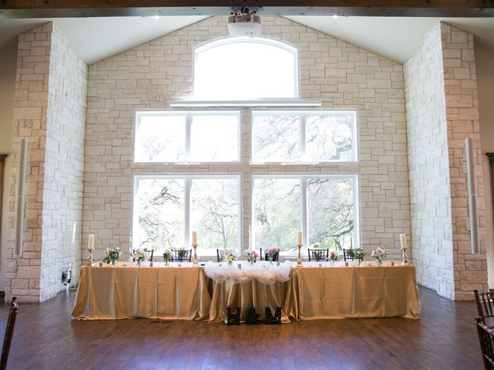 Tmx 1486577047188 009 Weddinghollymichael Belton, TX wedding venue