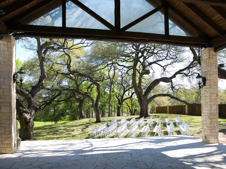 Tmx 1486577217194 023 Weddinghollymichael Belton, TX wedding venue