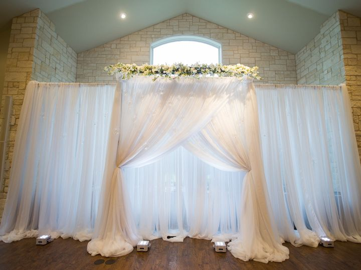 Tmx 1486577662643 0046 Weddingmollyzach Belton, TX wedding venue