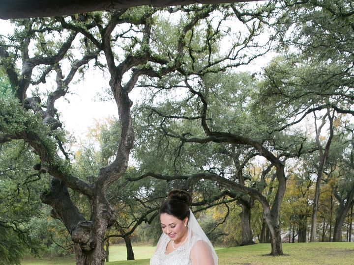 Tmx 1486577883391 0092 Weddingmollyzach Belton, TX wedding venue