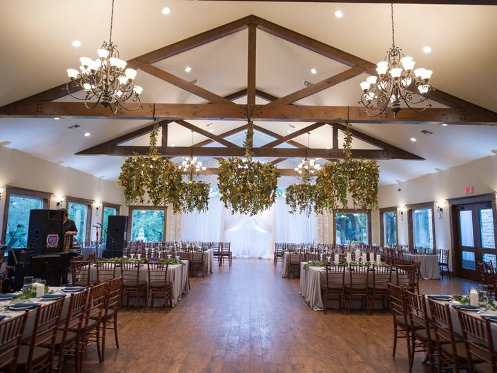 Tmx 1486578188655 0109 Weddingmollyzach Belton, TX wedding venue