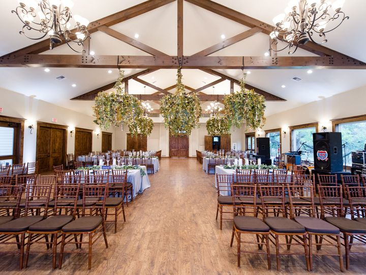 Tmx 1486578829971 0115 Weddingmollyzach Belton, TX wedding venue