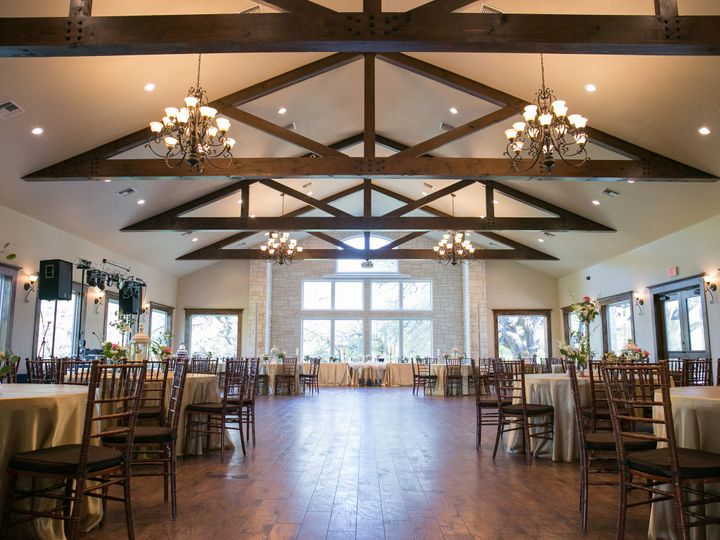 Tmx 1486579180087 225 Weddinghollymichael Belton, TX wedding venue