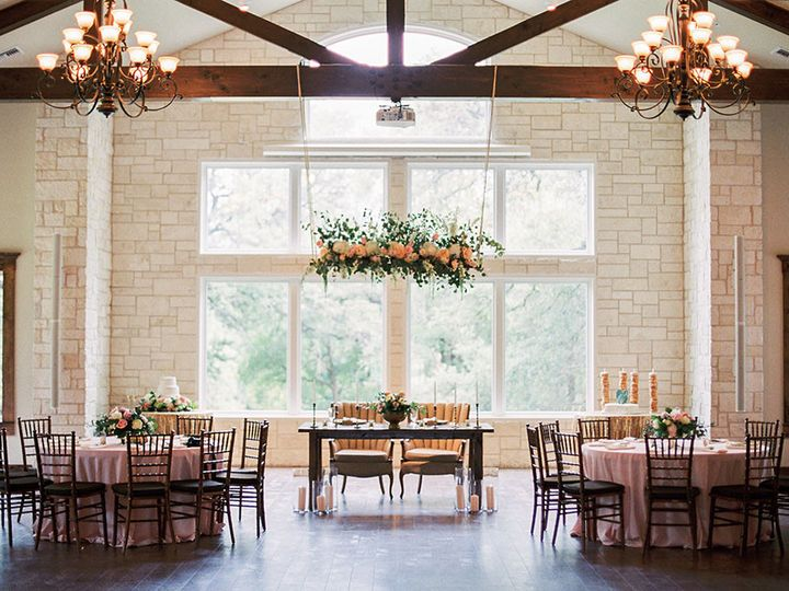 Tmx 1489511568927 About Us 2 Belton, TX wedding venue