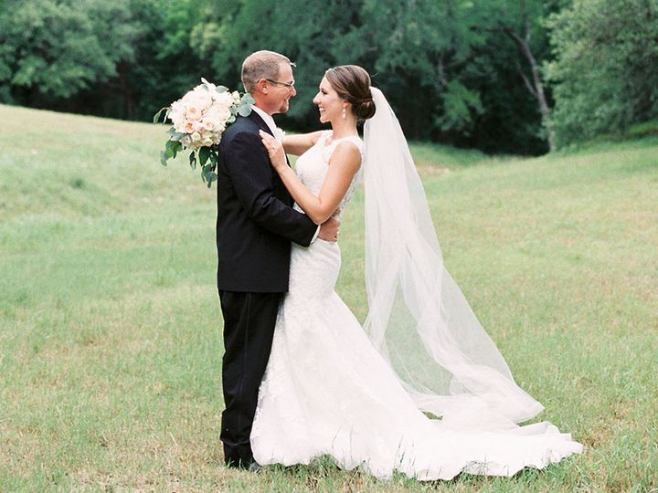Tmx 1489511570699 Classictexasweddingemilieannephotography1 H Belton, TX wedding venue