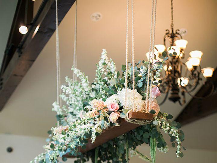 Tmx 1489511580281 Classictexasweddingemilieannephotography11 Lv Belton, TX wedding venue