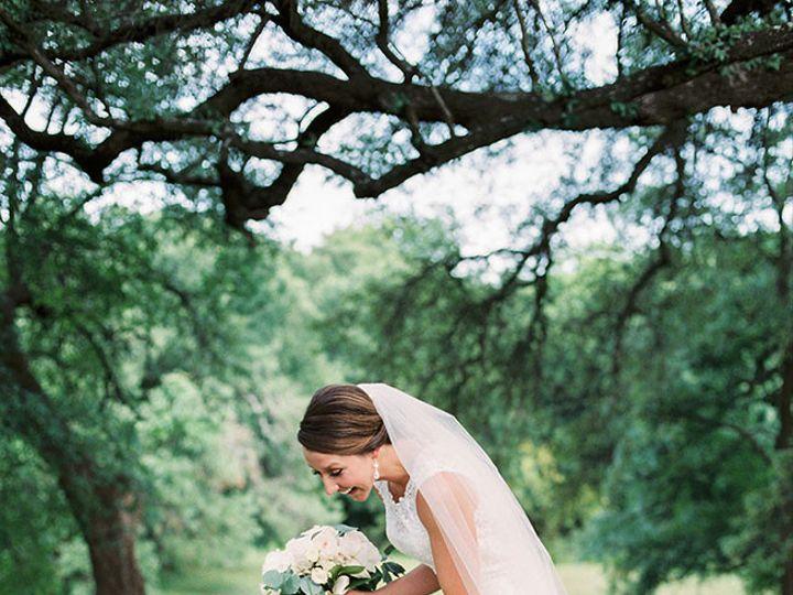 Tmx 1489511603218 Classictexasweddingemilieannephotography14 V Belton, TX wedding venue