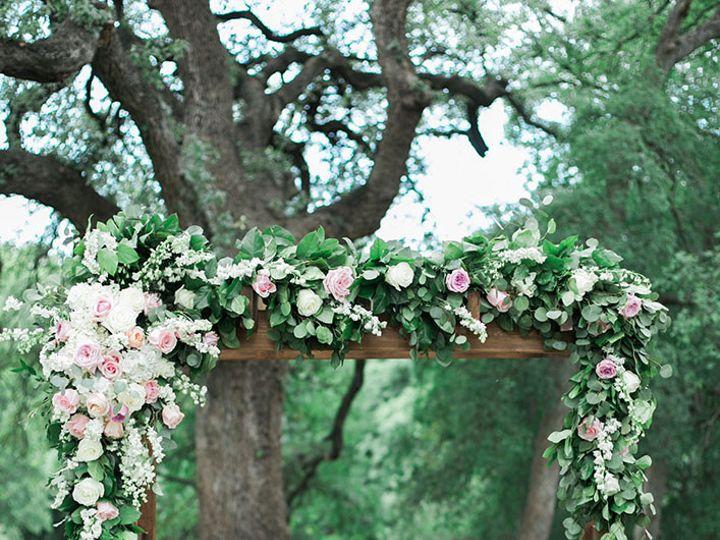 Tmx 1489511614272 Classictexasweddingemilieannephotography16 V Belton, TX wedding venue