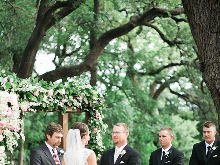 Tmx 1489511624838 Classictexasweddingemilieannephotography19 Lv Belton, TX wedding venue
