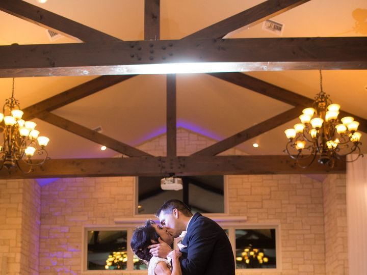 Tmx 1489512541345 Brittany Simmons Favorites 0003 Belton, TX wedding venue