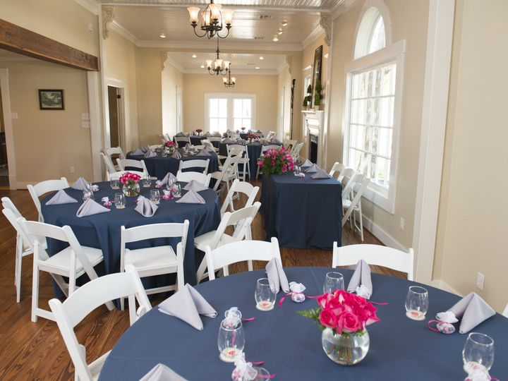 Tmx 1489513221598 Magnolia House1 Belton, TX wedding venue