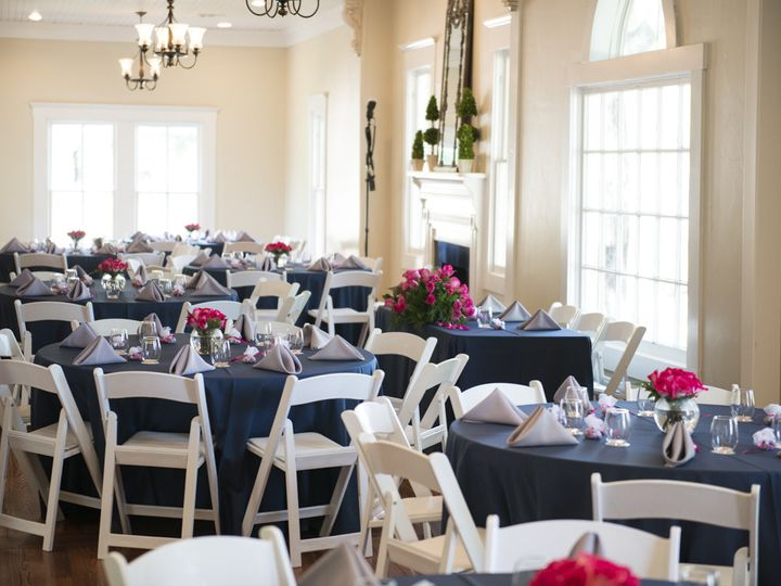 Tmx 1489513276971 Magnolia House5 Belton, TX wedding venue
