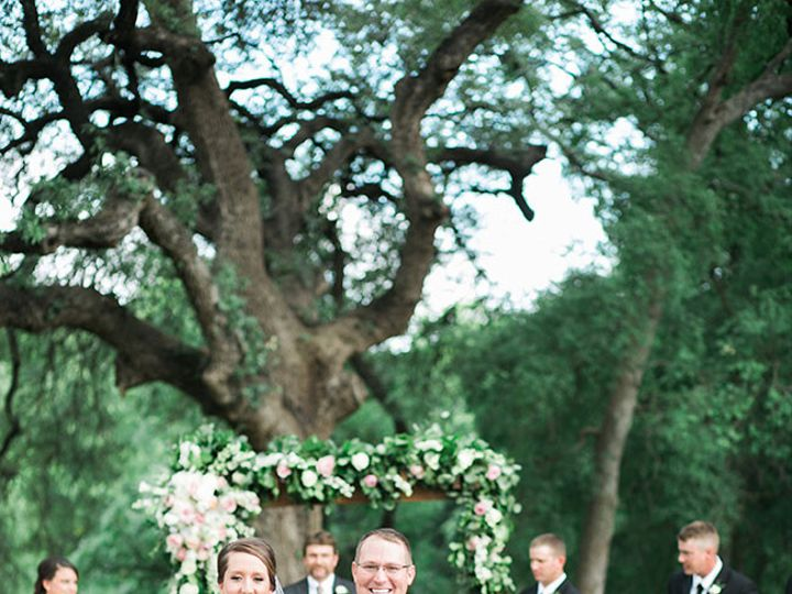 Tmx 1489593714737 Classictexasweddingemilieannephotography21 V Belton, TX wedding venue