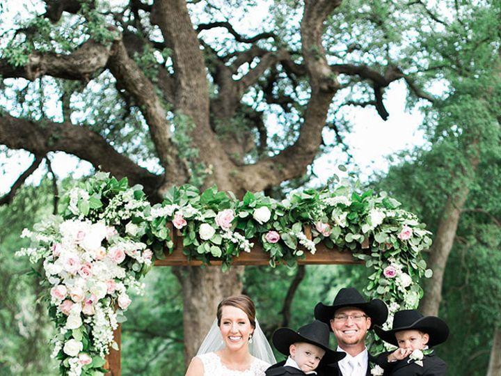 Tmx 1489593725247 Classictexasweddingemilieannephotography28 Lv Belton, TX wedding venue