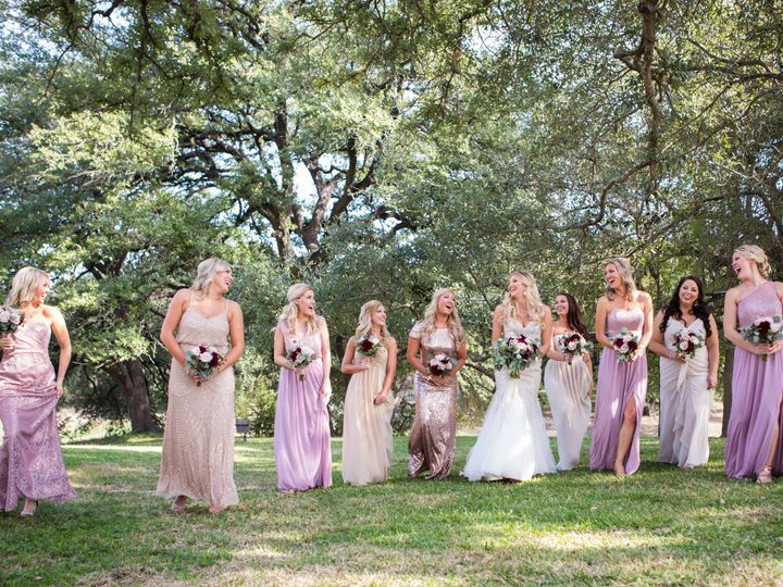 Tmx 1489593796410 About Us 1 Belton, TX wedding venue