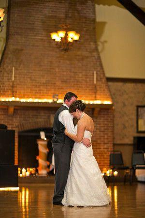 Tmx 1523646811 109256972e64dd61 1523646810 1626b86cb8943f97 1523646810595 7 Wedding 5 Racine wedding venue