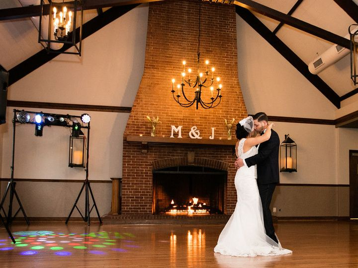 Tmx 1524244520 64912786f27d47d6 1524244519 D46e4b007711d054 1524244518594 7 Mariafireplace Racine wedding venue