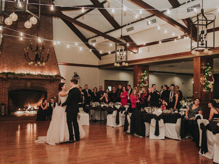 Tmx 1524244535 0155fa8a0b77d7cd 1524244534 927a2041be06e42c 1524244532787 8 Sanders.firstdance Racine wedding venue