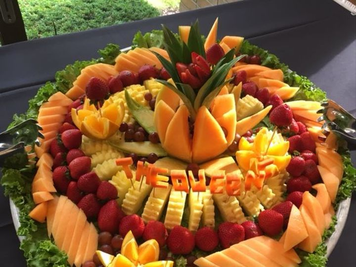 Tmx 1524244703 44d34d0c38af1a4c 1524244702 4e25ea23d4390d12 1524244702283 2 Fruit Display Racine wedding venue