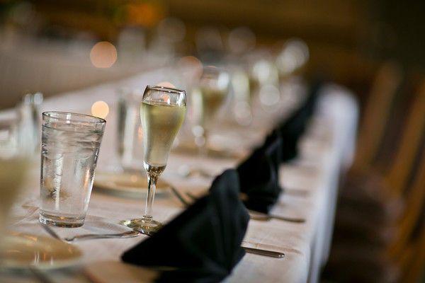 Tmx 1524244985 14eeb4269ba2427c 1524244984 83ab7122fb728cfe 1524244984836 12 Champagne2 Racine wedding venue