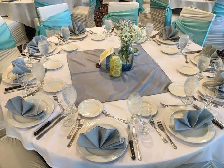 Tmx 1524245033 3467d6e96d9e2cd6 1524245032 B380ac332f60a20d 1524245032788 18 Tablesetting Racine wedding venue